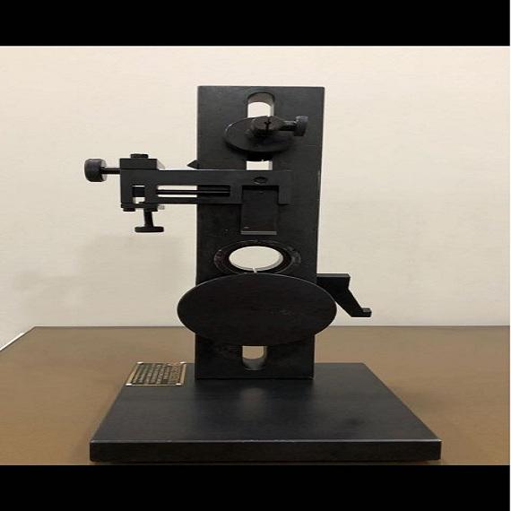 Piston Bore Checking Instrument